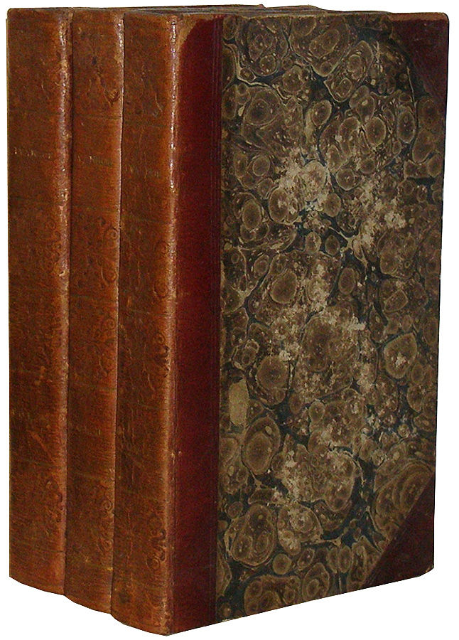 """essay romance sir walter scott Ivanhoe [a romance by """"the author of waverley,"""" &c] with introductory essay and notes by andrew lang scott, sir walter."""