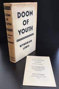 Doom Of Youth