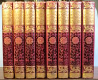 The Comprehensive History of England. From the Earliest Period to the Reign of Edward VII