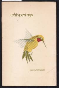 image of Whisperings