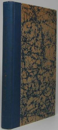 Selected Poems by  Victor HUGO - First Edition - 1937 - from Main Street Fine Books & Manuscripts, ABAA (SKU: 32386)