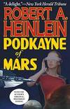 image of Podkayne of Mars