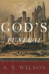 God's Funeral