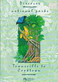 Discover National Parks - Townsville to Cooktown