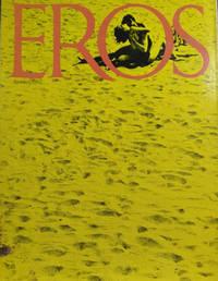 Eros, Summer 1962