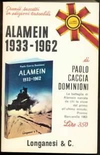 ALAMEIN 1933 1962