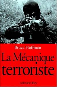 image of La mécanique terroriste
