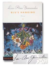 Blu's Hanging: A Novel