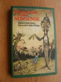 Everyman's Book of Nonsense
