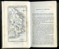 Geography and History | Selected by a Lady for the Use of Her Own Children
