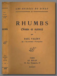 RHUMBS (NOTRES ET AUTRES)