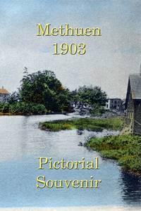 Methuen 1903: Pictorial Souvenir