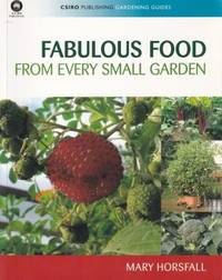 image of Fabulous Food from Every Small Garden