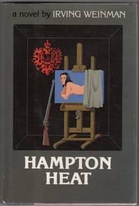 Hampton Heat