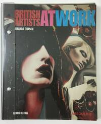 British Artists at Work