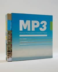 MP3. Midwest Photographers Publication Project