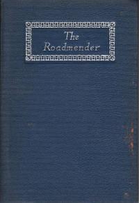 The Roadmender