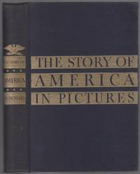 image of The Story of America in Pictures