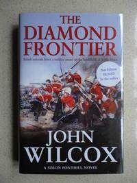 The Diamond Frontier