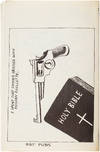 View Image 6 of 6 for The Bible, the Bottle, and the Bomb Inventory #25291