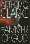 image of THE HAMMER OF GOD : A Novel