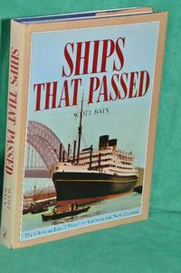 image of Ships That Passed