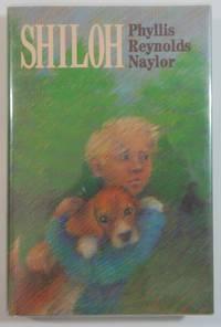 Naylor, Phyllis: Shiloh