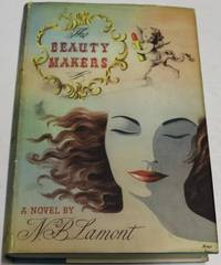 The Beauty Makers