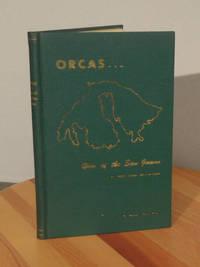 image of Orcas: Gem Of The San Juans