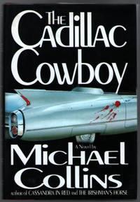 The Cadillac Cowboy