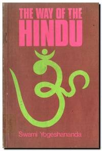 The Way Of The Hindu