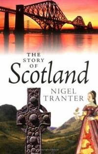 image of The Story of Scotland