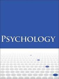 Psychology by OpenStax by Rose M. Spielman Formerly of Quinnipiac University;Kathryn Dumper Bainbridge State College;William Jenkins Mercer University;Arlene Lacomb;Saint Joseph's University;Marilyn Lovett Livingstone College;Marion Perlmutter University of Michigan - 2014-12-08
