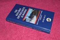 The Railway Enthusiast's Almanac (Hobbies)
