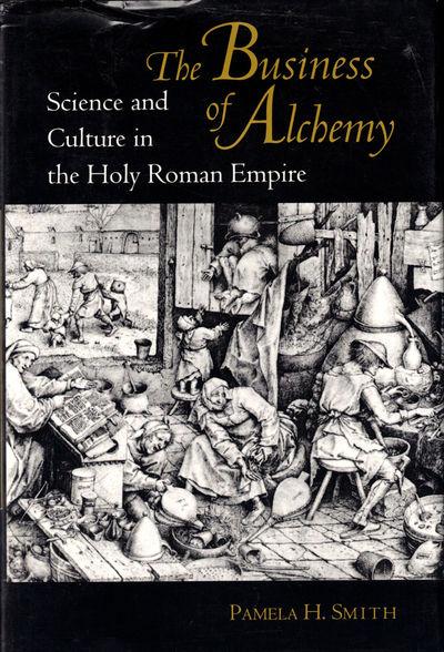 Princeton: Princeton University Press, 1994. Hardcover. Very good. xii, 301pp+ index. Very good hard...