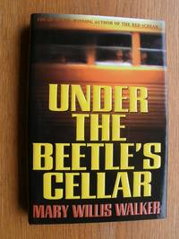 image of Under the Beetle's Cellar