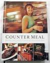 Counter Meal Recipes and Stories from Great Australian Pubs