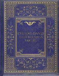 image of Eve and David (LOST ILLUSIONS PART III)