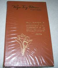 Pacific Shells (Roger Tory Peterson Field Guides) by Percy Morris - Hardcover - 1985 - from Easy Chair Books (SKU: 161734)