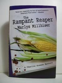 RAMPANT REAPER