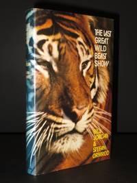 The Last Great Wild Beast Show