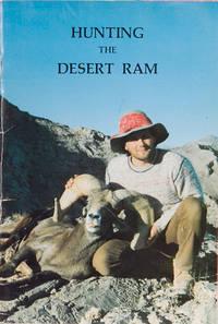 Hunting the Desert Ram