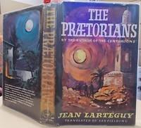 The Praetorians