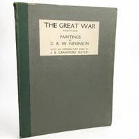 The Great War Fourth Year