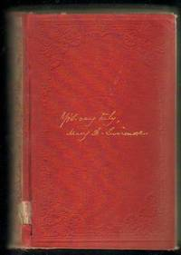 image of My Story of The War: A Woman's Narrative of Four Years Personal Experience as Nurse in the Union Army, and in Relief Work at Home, in Hospitals, Camps, and at the Front, During the War of the Rebellion, with Anecdotes, Pathetic Incidents, and the Thrillin