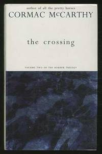 The Crossing (Border Trilogy)