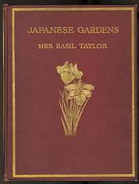 image of JAPANESE GARDENS.