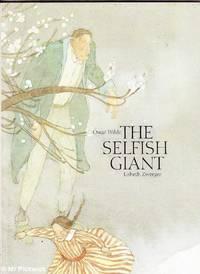 image of The Selfish Giant
