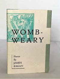 Womb-Weary