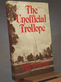 Unofficial Trollope